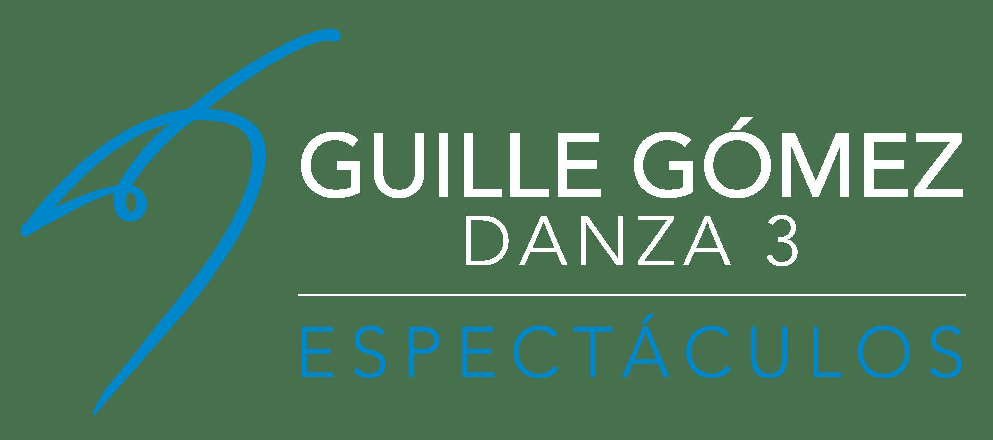 Danza 3 Espectáculos – Dirección Artística y Coreografías
